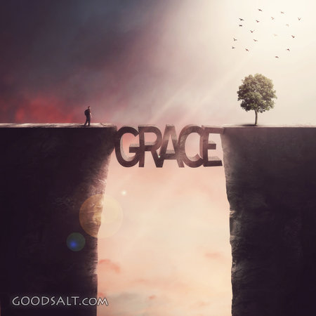 Grace in Hard Times – Hebrews 4:16